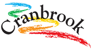 Cranbrook Nursery and Pre-school