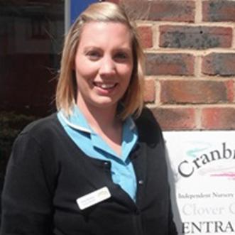 Cranbrook Nursery   Childcare   Daycare   Pre-School